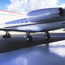 detailing_aircraft